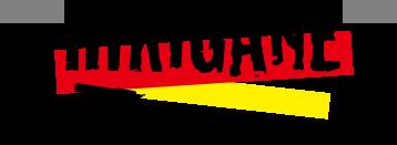 HIKIGANE